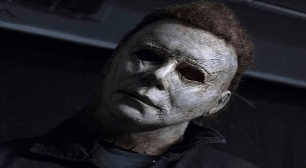 Halloween regresará a los cines